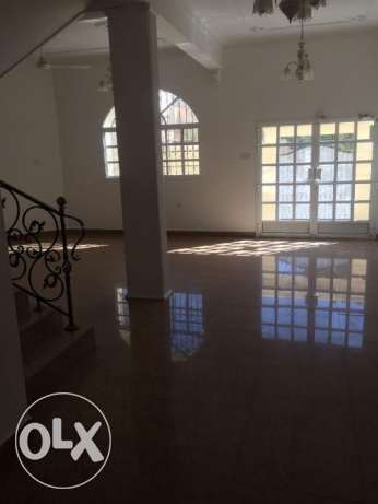 Villa For Sale And / Or For Rent In Tubli