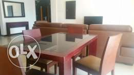 Fully Furnished Apartment For rent at Mahooz (Ref No: 2MHZ)