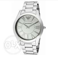 Original emporio armani mens watch for sale.