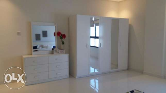 Brand new Apartment for rent and for sale in Amwaj island Ref: MPL0054 المنامة -  6