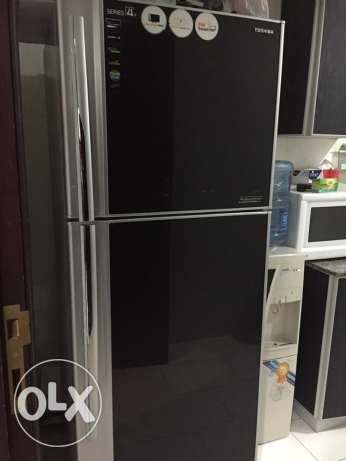Home appliances for Urgent Sale المحرق‎ -  5