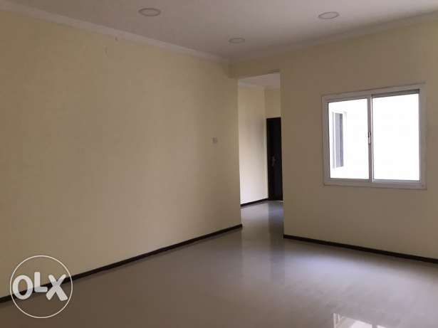 3bedroom apartment in Adliya