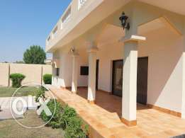 Spacious Villa For Rent At Saar (Ref No: SRM76)