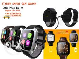 smart gsm watch phone