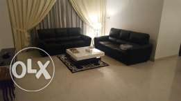 2br brand new luxury flat for rent in juffair.