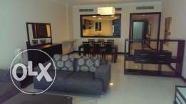 Juffair Brand new Fresh Superb Deluxe modernly furnished, Spacious a