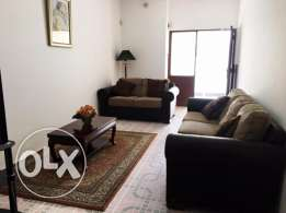 Savers Deal 2 Bedroom Fully Furnished Flat For Rent In Juffair