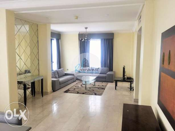 Property very close to Diplomatic Area..