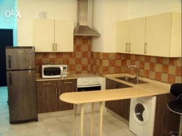 Apartments For Rent in Amwaj Island