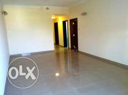 Un furnished 2 bedroom apartment 4 rent with Internet & Free water