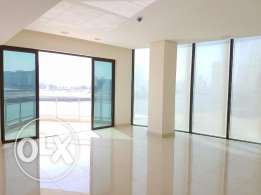 Apartment for Sale in Reef Island - Marina Reef, Ref: MPAK0049