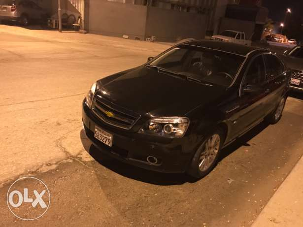 for sale Chevrolet Caprice