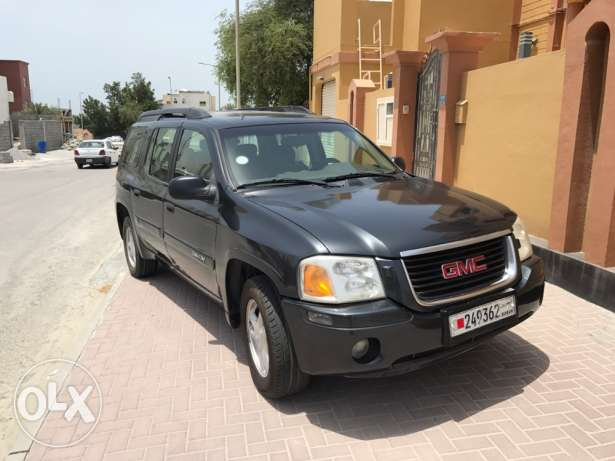 for sale GMC Envoy