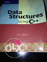 IT books (Programming - University of Bahrain)