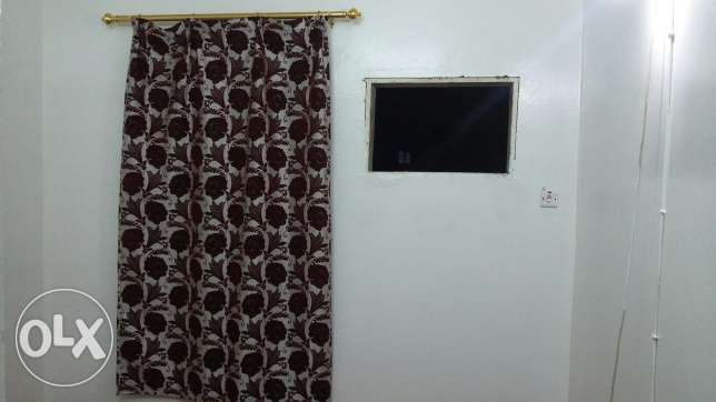 Single room for rent in Hoora 90 bd only