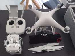 Deal Drone 4 Pro For My PHANTOM