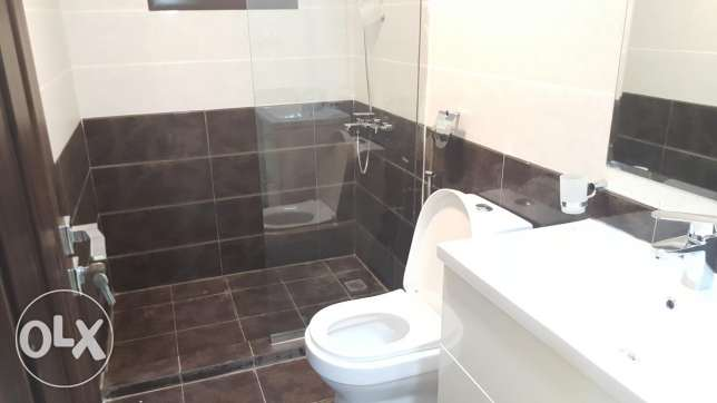 Unfurnished 3 BHK in Buhair الرفاع‎ -  6