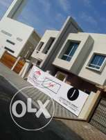 Villa for sale in A'ali