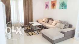 new Hidd 4 rent fabulous 2 BHK apartment, Gym, Internet & others