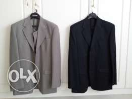 Branded Suit for sell