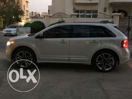 Ford Edge Sport 2013 for sale in juffair