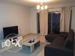 flat for rent in Amwaj Zawia 3