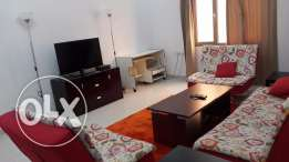 In Tubli 2 Bedrooms flat
