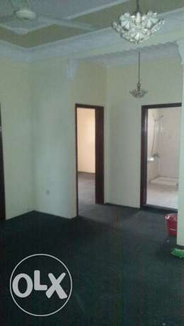 flat for rent in jerdab