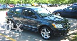 Dodge Caliber 2007 Priced to Sell