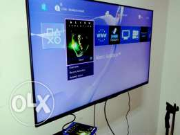 "50 "" inch Sony bravia w800c full hd 1080p"