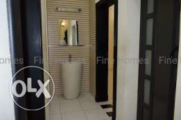 Semi Furnished Brand New Apartment For Rent At Hidd (Ref No:32HDSH)