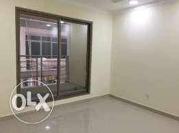 Brand New Apartment For Rent In Hidd BD. 330