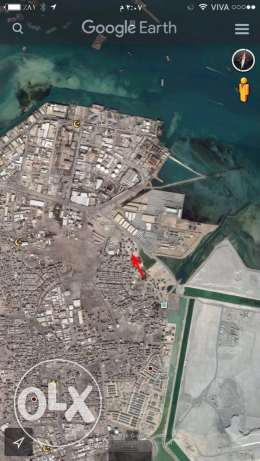 FOR SALE Land in Sweera Mahza RA Private residential Near the defense