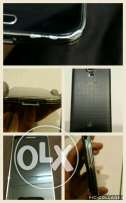 Samsung S5 for Sale/Exchange with iPhone