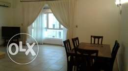 Modern style 2 bed room 2 Bathroom Apartment for rent at Saar
