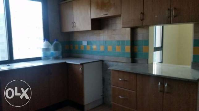 Apartment Unfurnished for Rent in New Hidd Ref: MPL0057 المنامة -  3