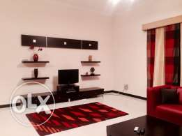 Luxury 2 bedroom fully furnished apartment at Adliya