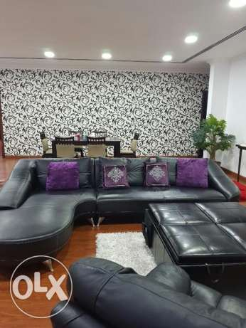Villa For Rent In Tubli