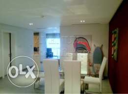 Spacious Modern 1 BR Apartment in Amwaj Islands!
