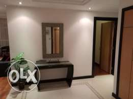 Beautiful spacious 2 bedroom & 3 bathroom apartment for rent at Abraj