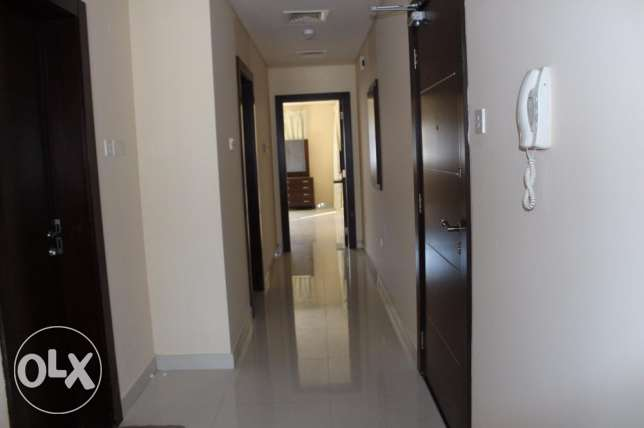 2 Bedroom beautiful apartment in Mahooz/fully furnished ماحوس -  5