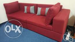 sofa set and furniture for sale