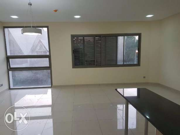 New bld 2 Bedrooms Semi Furnished Apartment in Adiliya