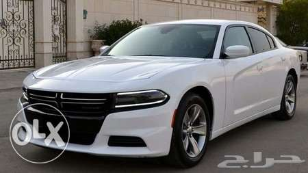 Wanted charger SE 2015 مطلوب شارجر