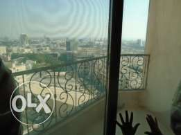 2 Bedrooms flat for sale in Juffair