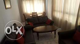 3br flat for rent in juffair