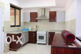 2 Bedroom Fully furnished Amazing Villa in Amwaj