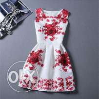 Kids elegant dress