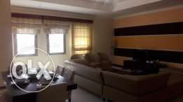 Saar:- 2Bhk Fully Furnished Flat Available on Rent..