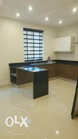 Office for rent in saar near by saar cenama